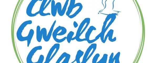Clwb Gweilch Glaslyn