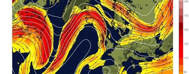 forecast_chart