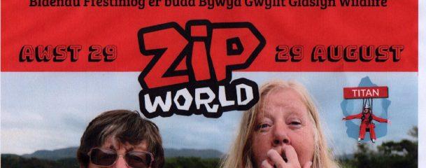 ZipWorld